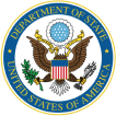 department - Department of state