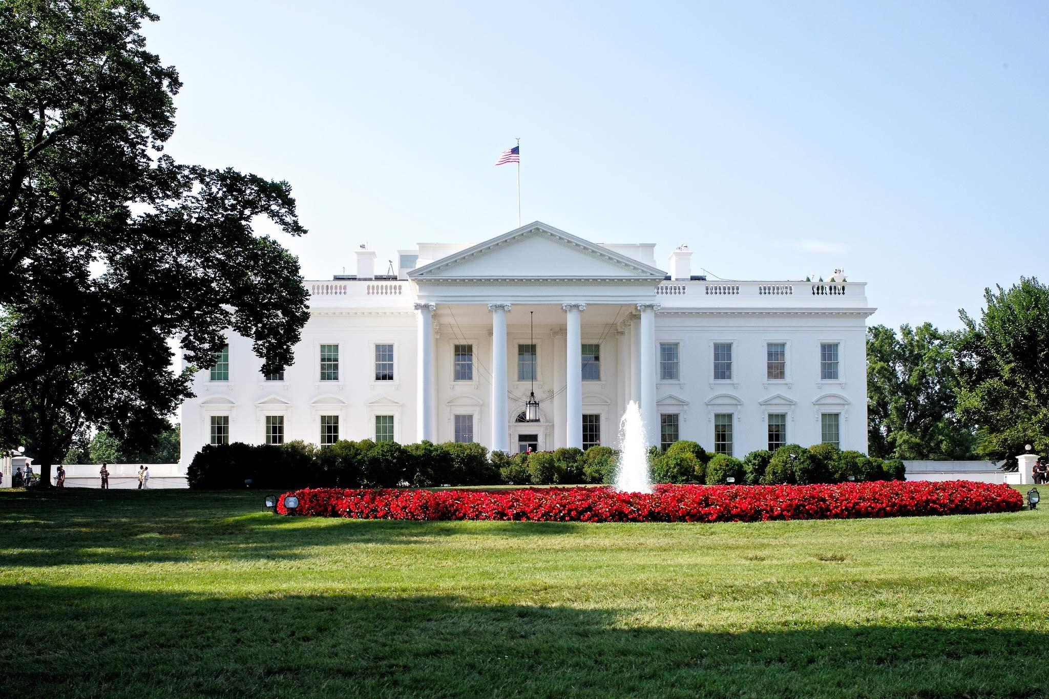 U.S. Public Sector News 11/11