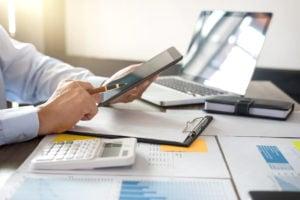 cost reduction procurement metrics