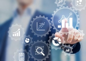 public procurement metrics measurement value