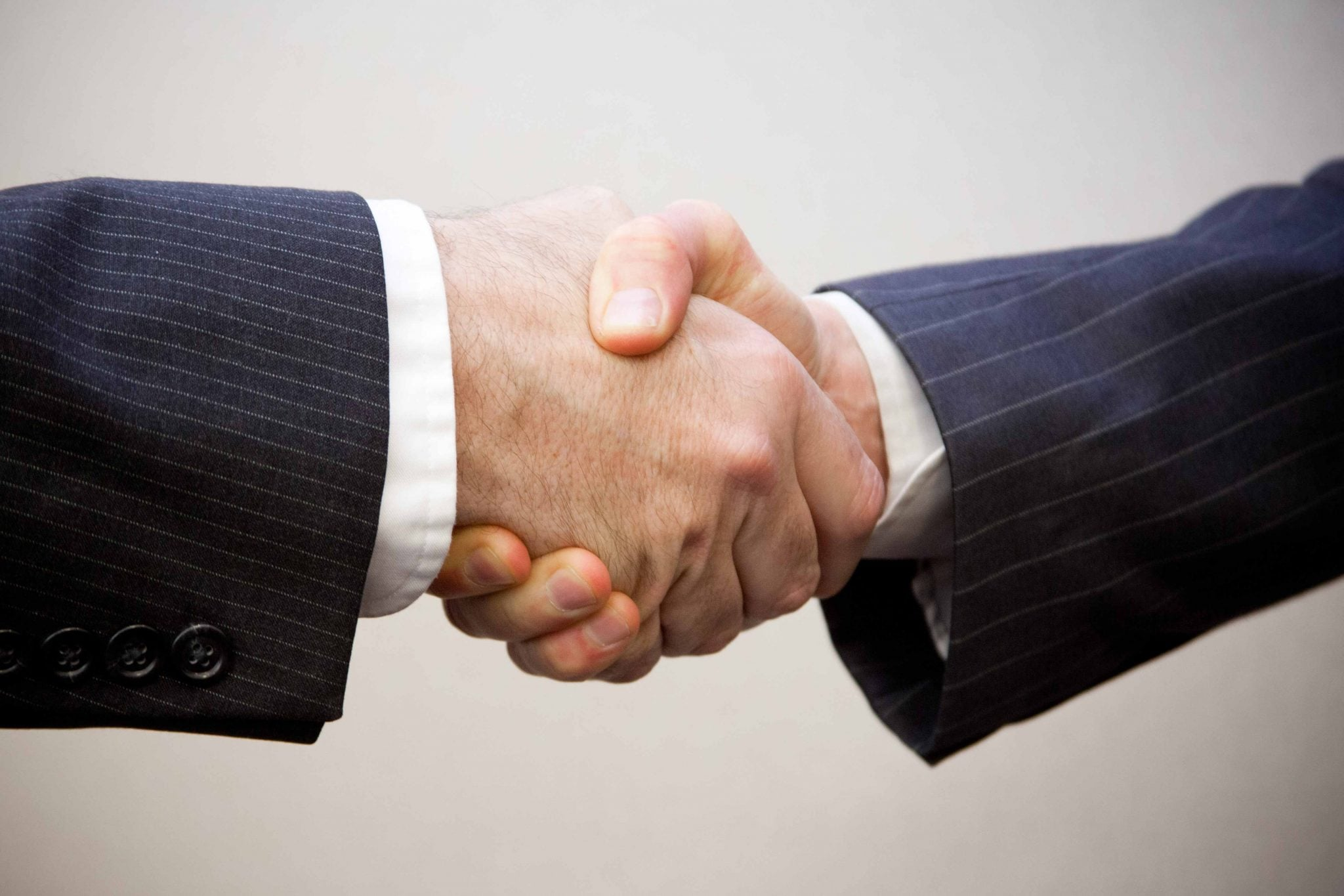 NASPO and NASCIO: States Bringing IT and Procurement Together