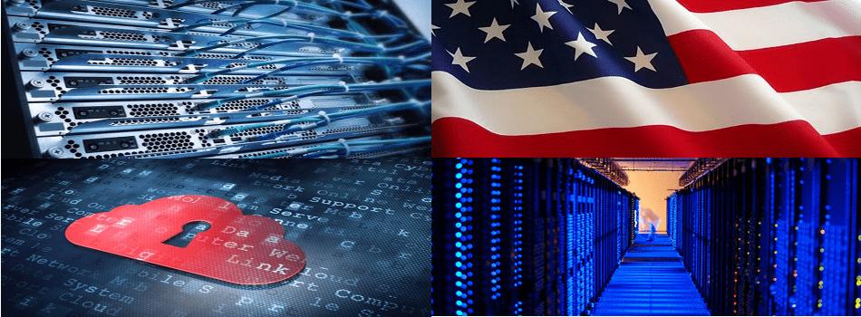 Improving Federal IT Procurement