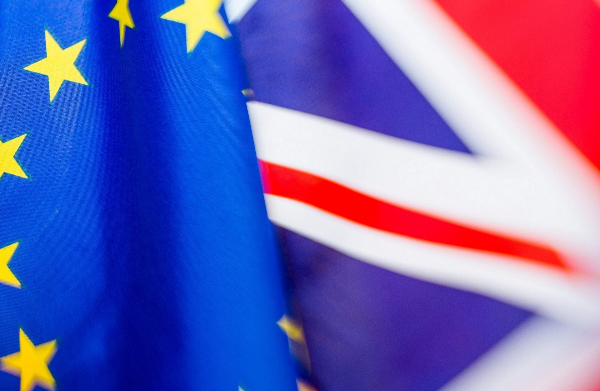"Brexit Negotiations – The Danger of ""Goodwill"" Concessions"