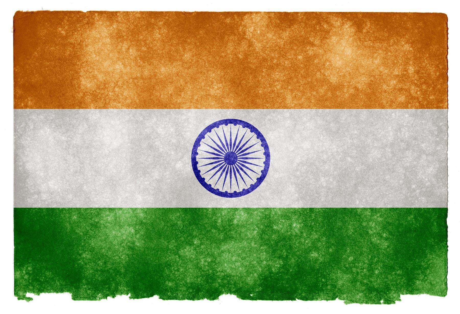 Indian Government Announces New Public Procurement Policy