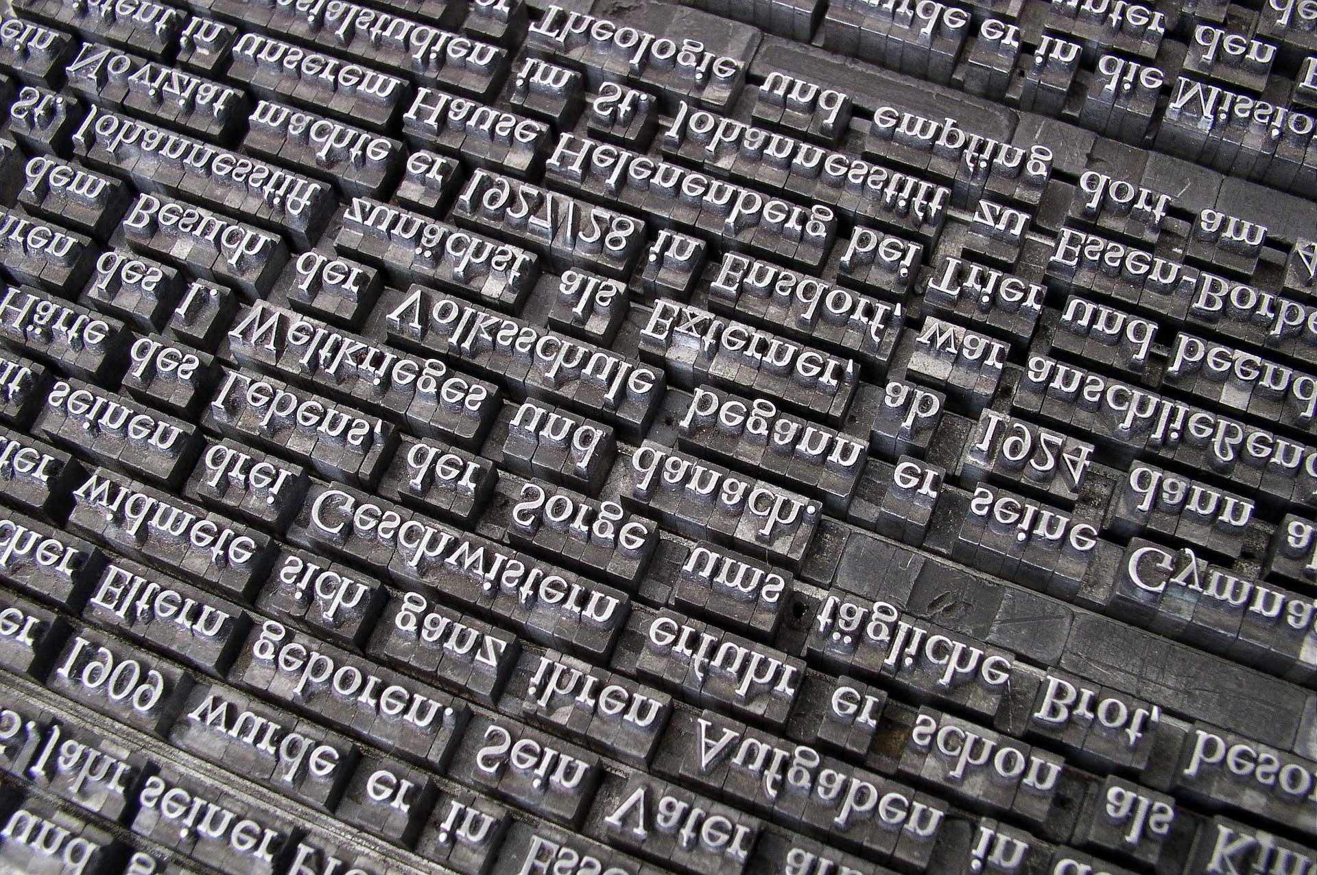 Procurement Language on Digital Marketplace Criticised