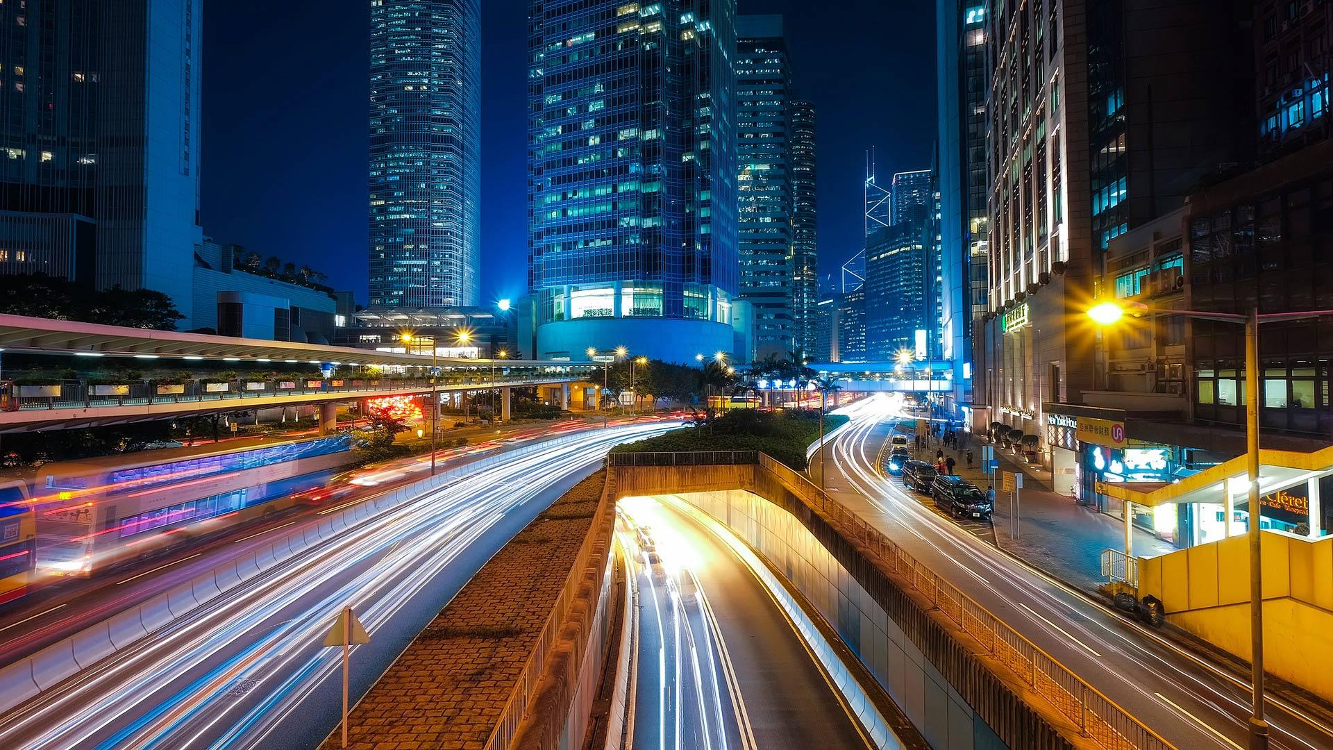 Public Sector Procurement Should Foster Innovation – Report