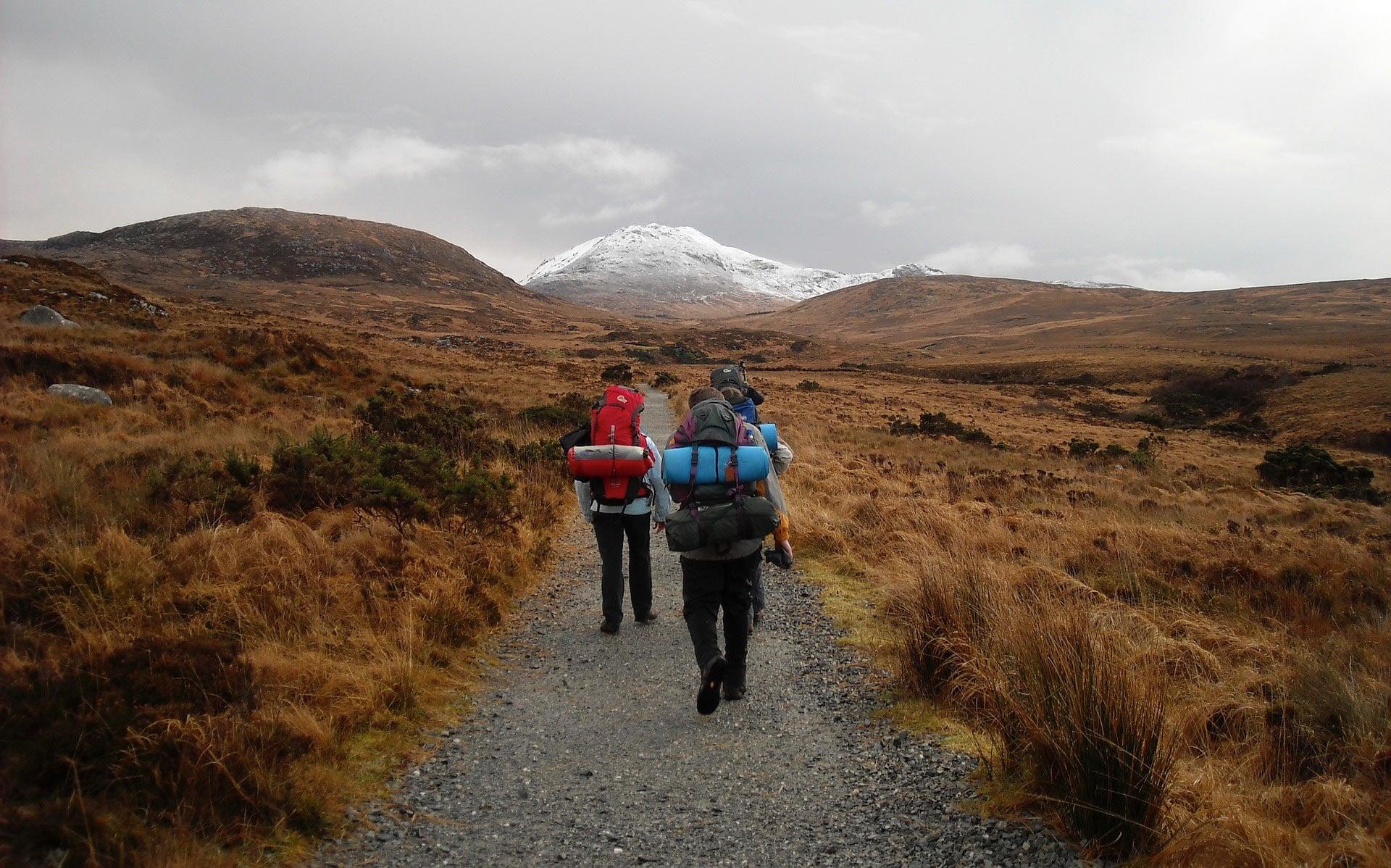 IDA Ireland and Enterprise Ireland Begin Annual Sourcing Mission