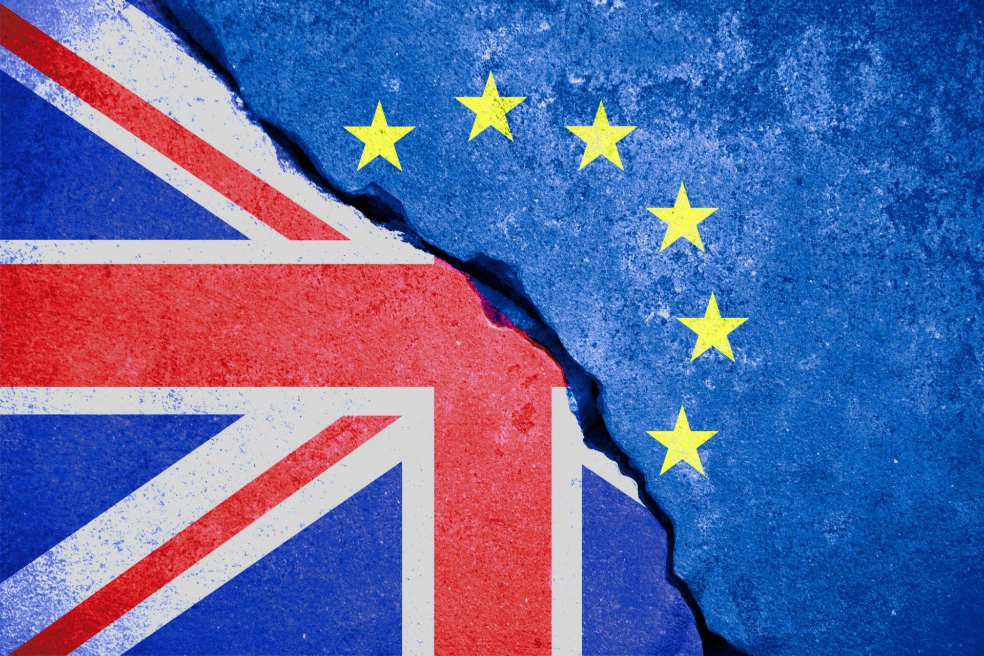 No Deal Brexit Pledge of a New Online Procurement Portal to Replace OJEU