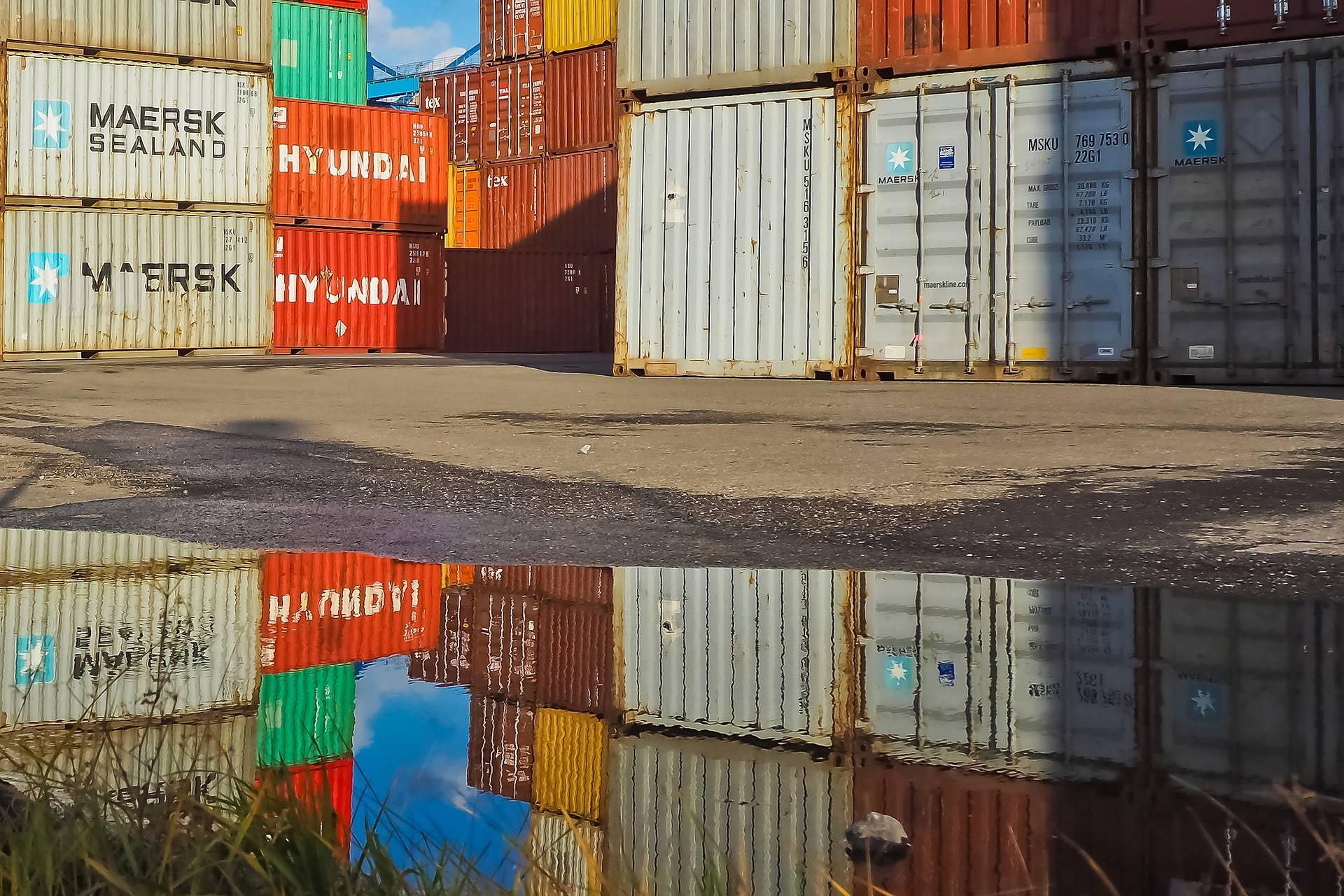 EU-Japan Free Trade Agreement Endorsed