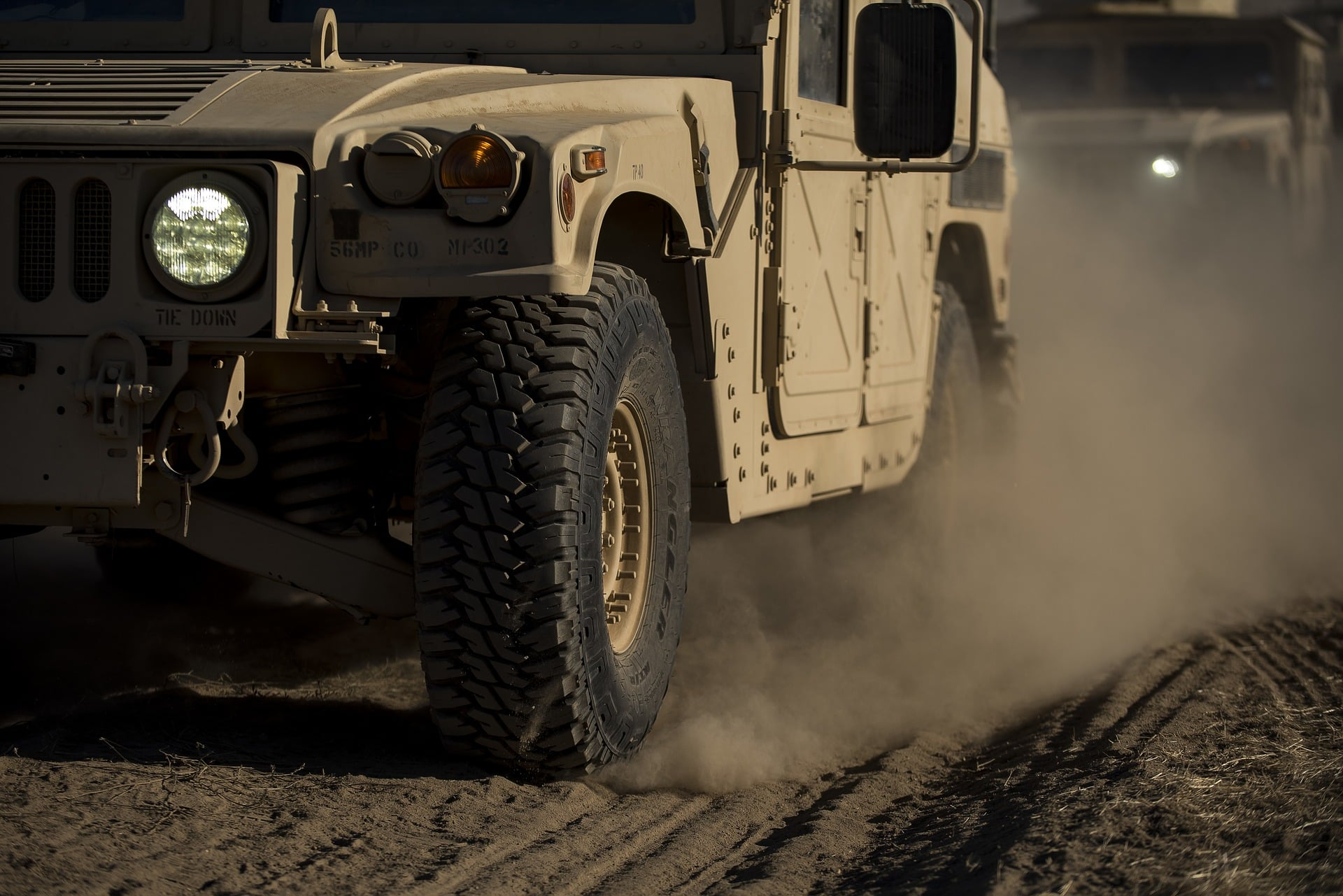 Latvia Halts $206m Armoured Vehicle Contract