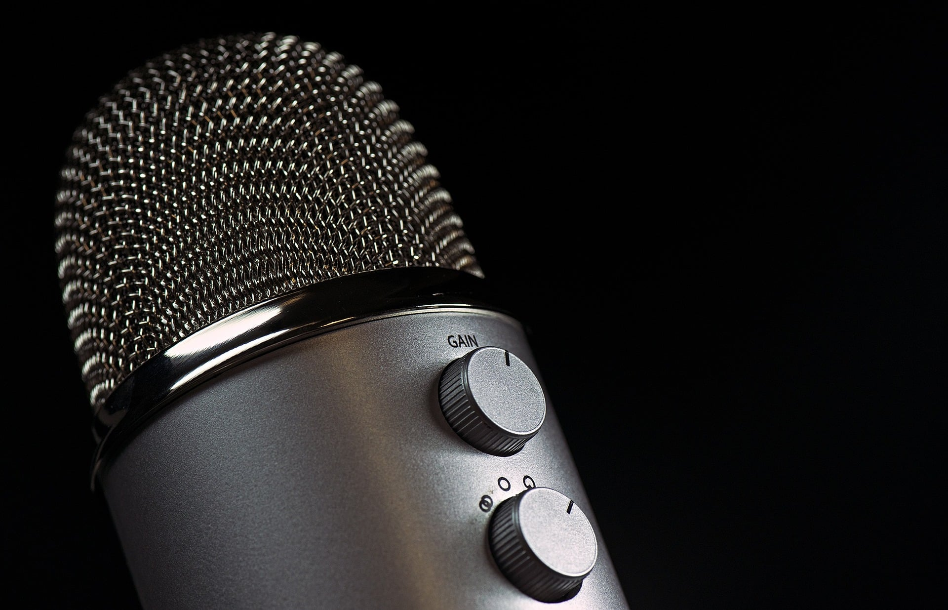 Executive Interview Series: Public Procurement Insights