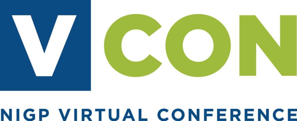 NIGP Virtual Conferences