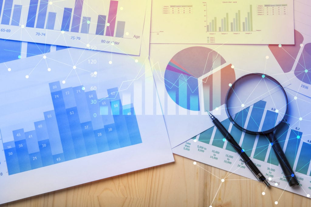 Recap & Recording: The Metrics of Public Procurement (Part 1)