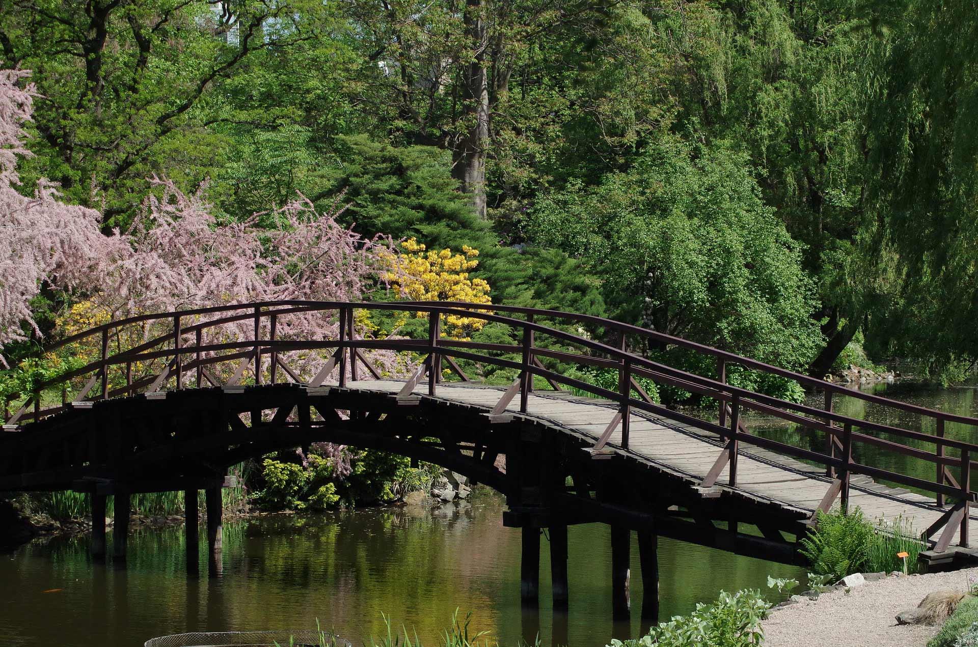 Garden Bridge Aborted Project Final Public Spend Revealed