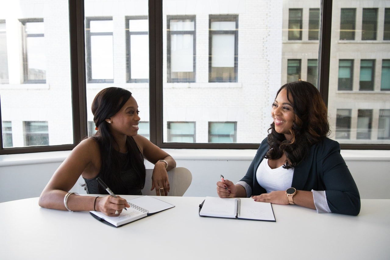 10 Ways for Women-Owned Businesses to Succeed in Government Contracting