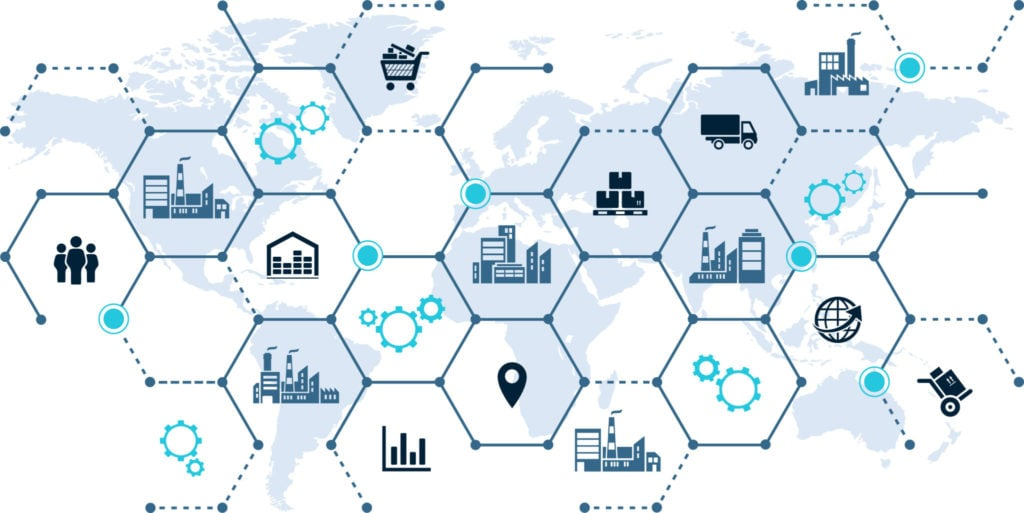 Procurement Lessons From Across The Pond