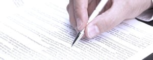 Putting-pen-to-paper-is-one-of-the-most-important-steps-in-finalizing-a-contract-regardless-of-the-vehicle-that-was-used..jpg