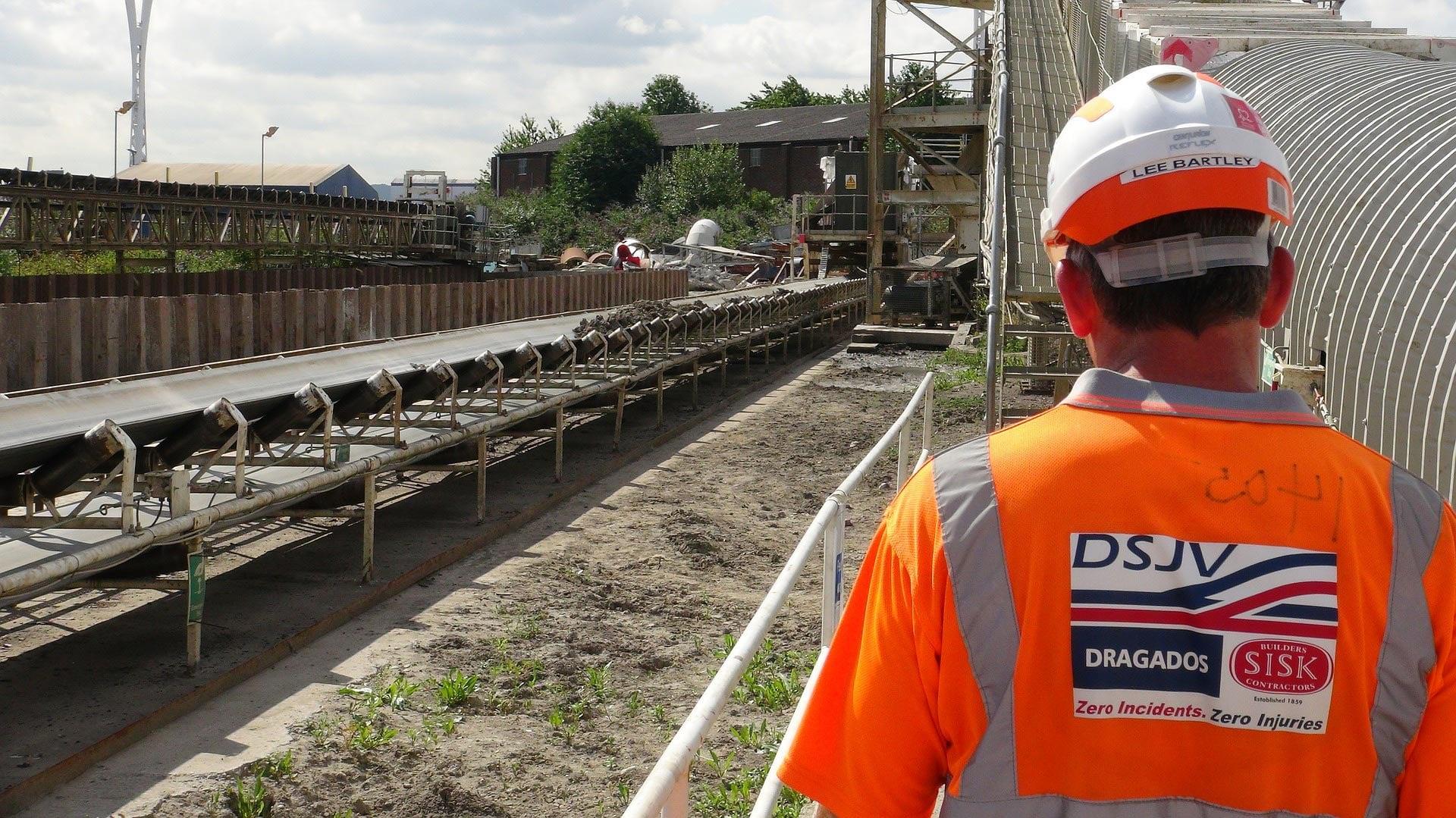 Crossrail – PAC Demands Accountability for Failures