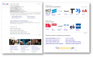 Research_keywords_for_your_market_research_using_Google_suggestions