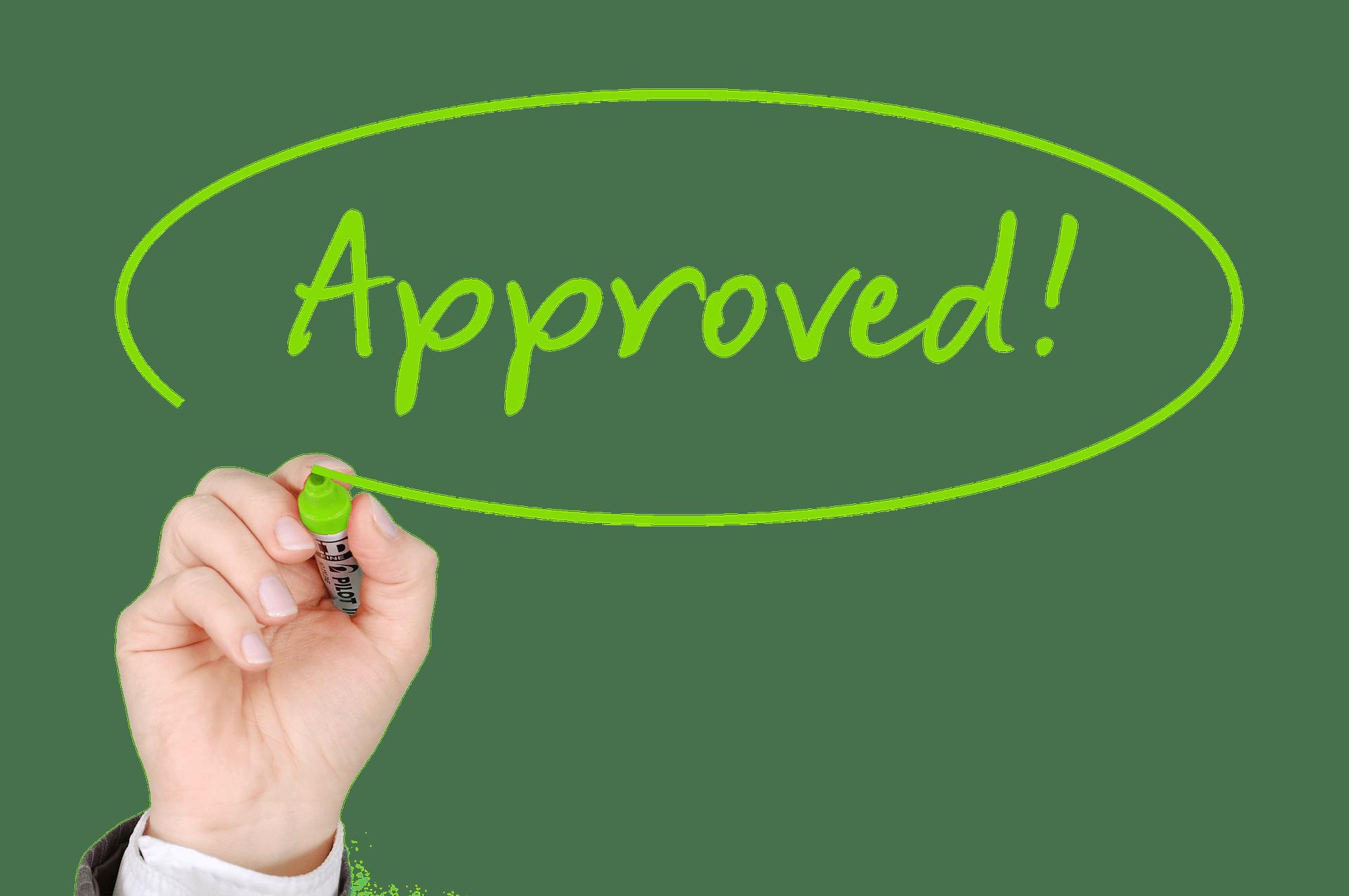Bulgarian Government Approves CETA