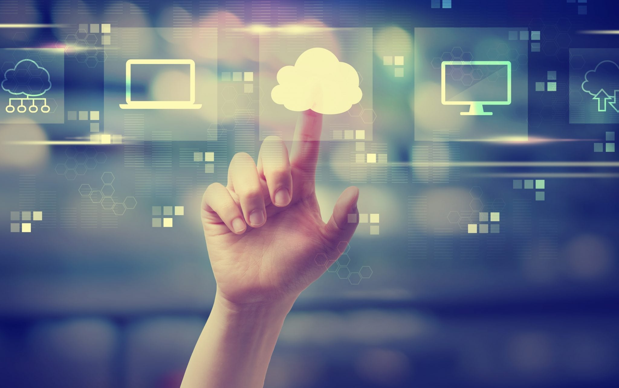 Influential Suppliers and Market Overview of Cloud Engineering Services Market
