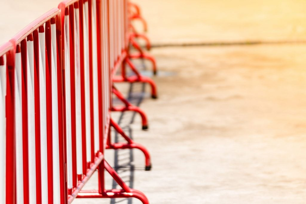 Recap & Recording: Barriers to Entry – Survey Preview and Candid Supplier Perspectives
