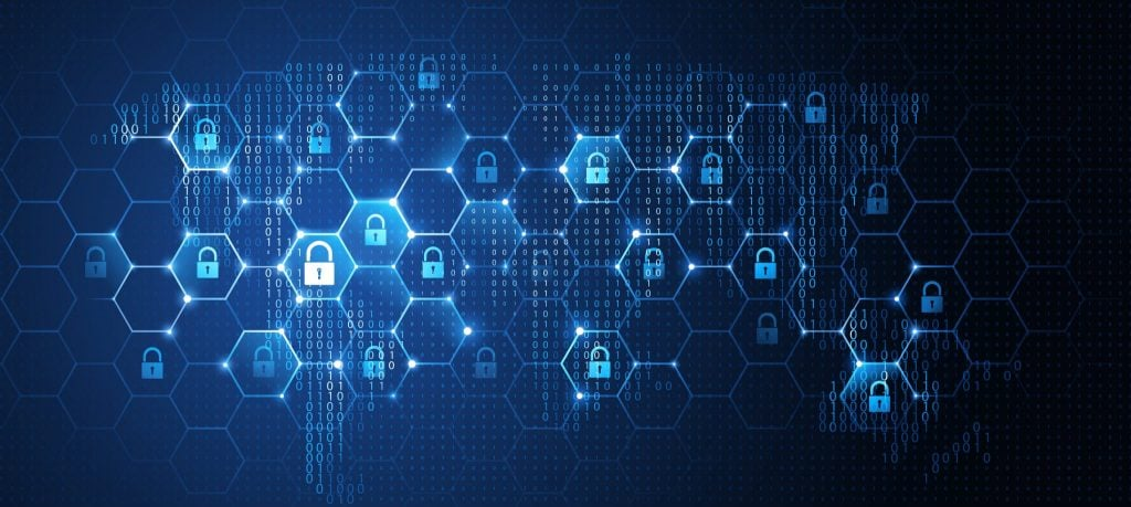 Understanding the Cyber Market