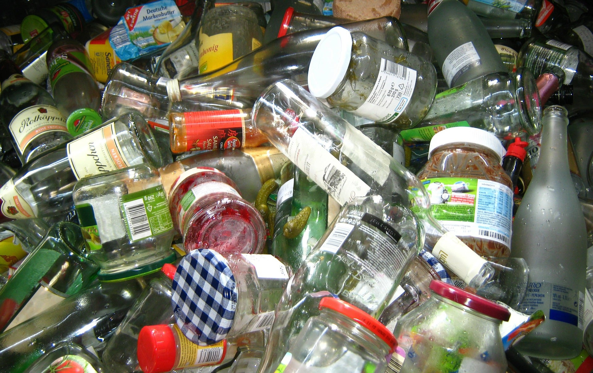 Navigating the Waste and Recycling Services Market