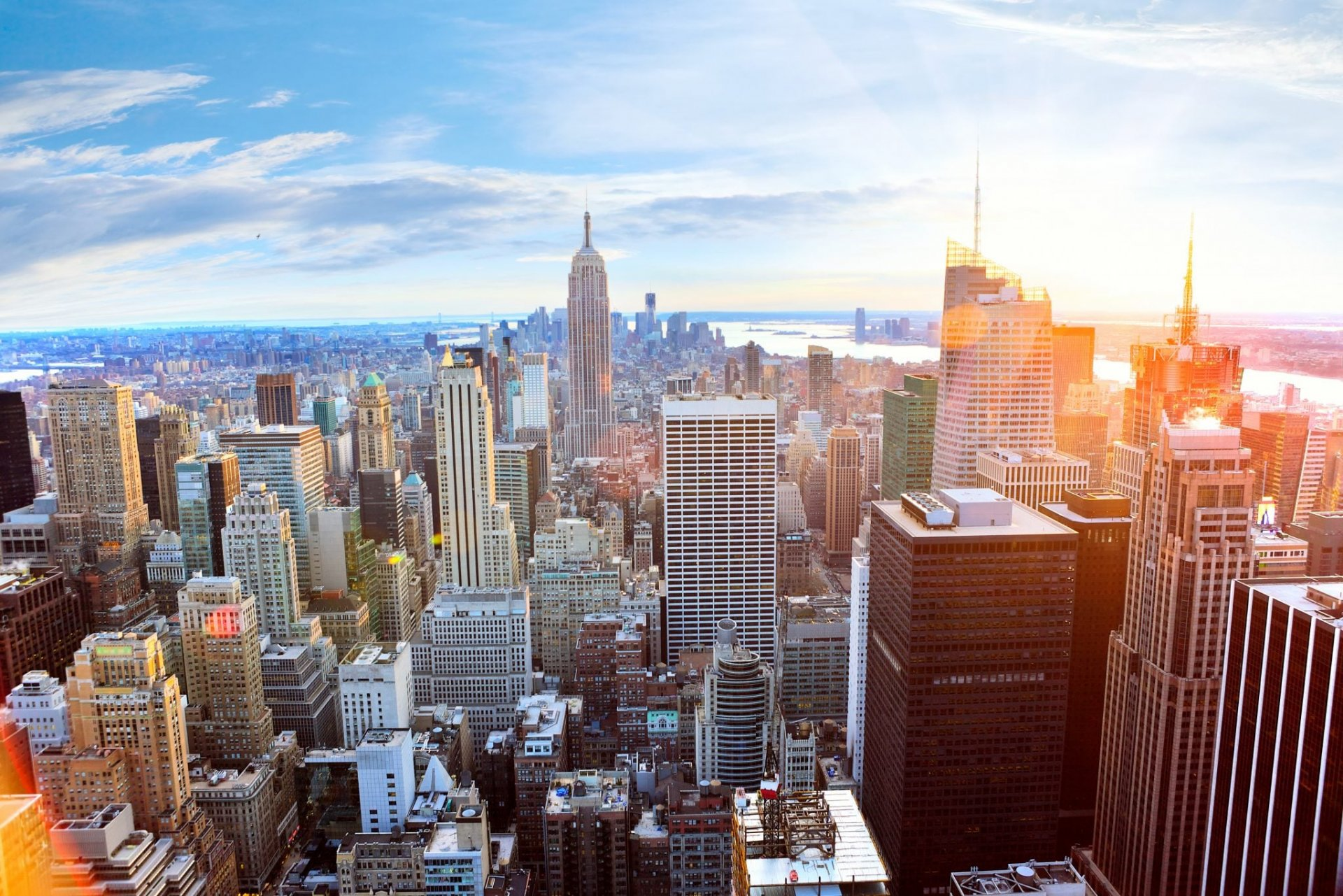 Insights from New York City's Procurement Transformation