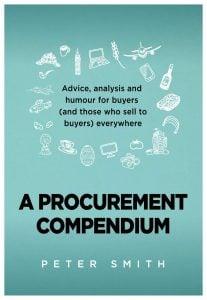 A Procurement Compendium