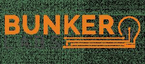 bunkerlabs