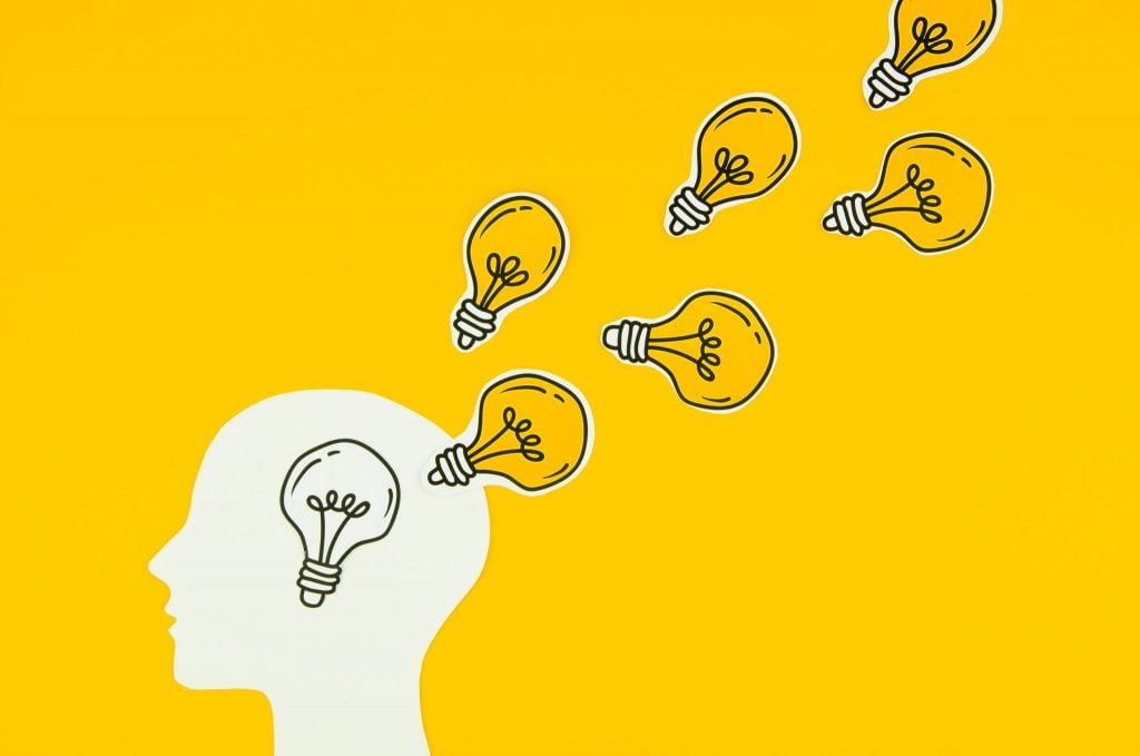 Acquisition Innovation Essentials