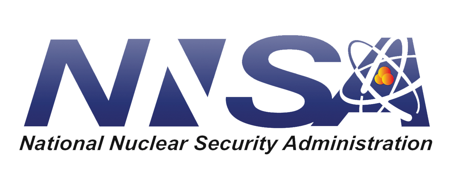 National Nuclear Safety Administration
