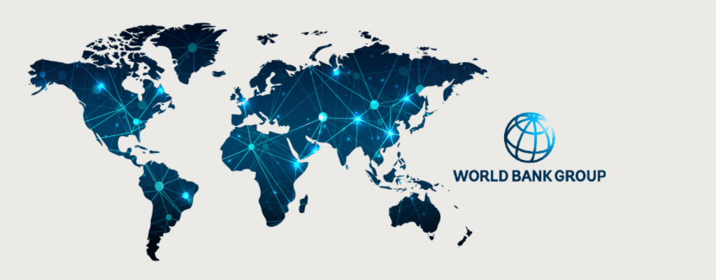 The World Bank's Global Public Procurement Database Launch Event & Panel