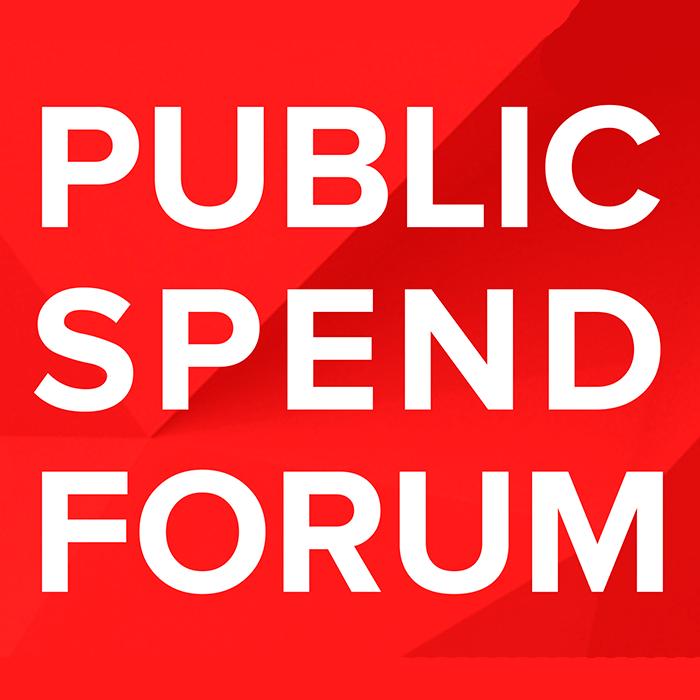 PublicSpendForum