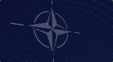 EMP (NATO)