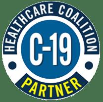 c19 healthcare coaltion