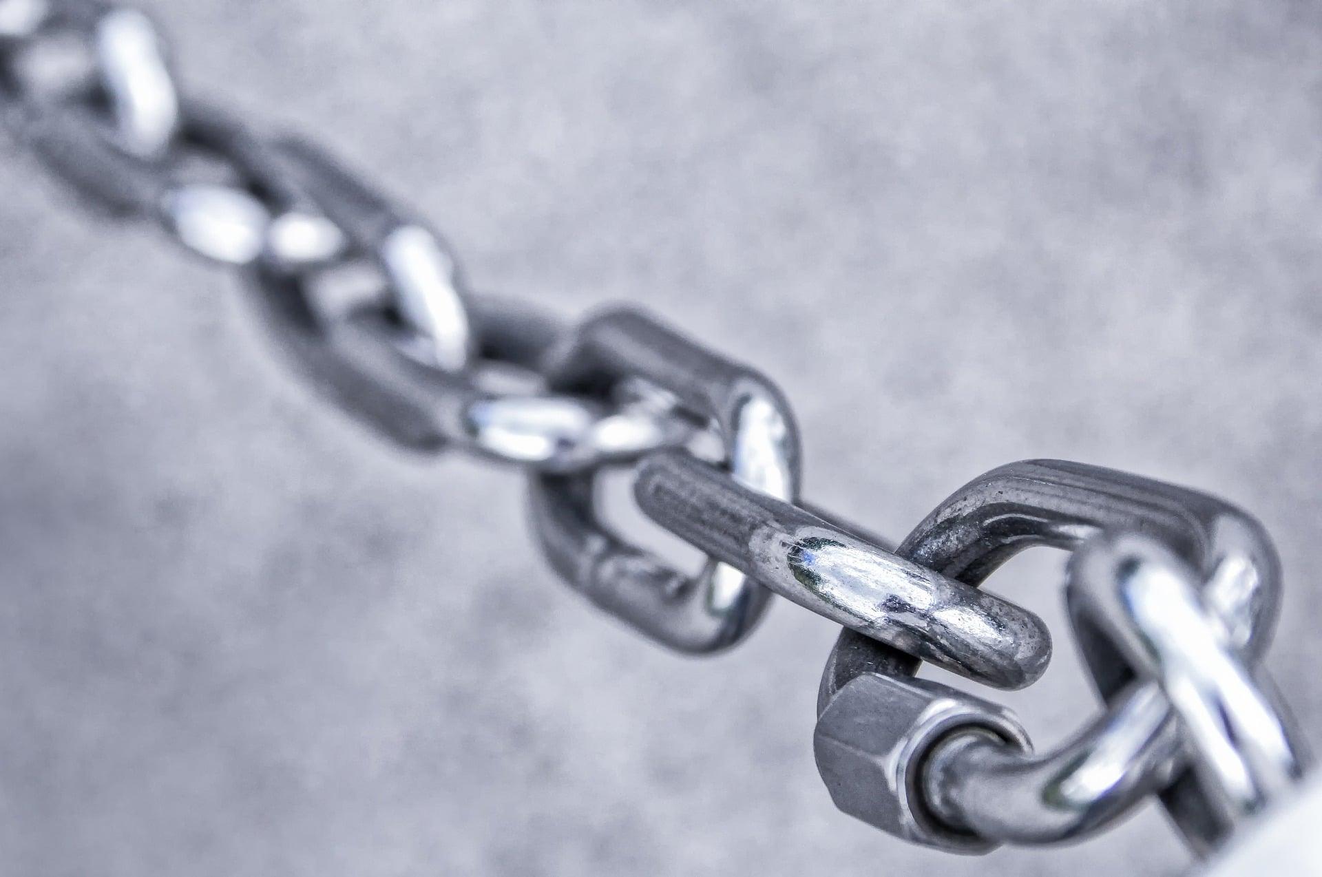 Exploring blockchain-based public procurement to reduce corruption
