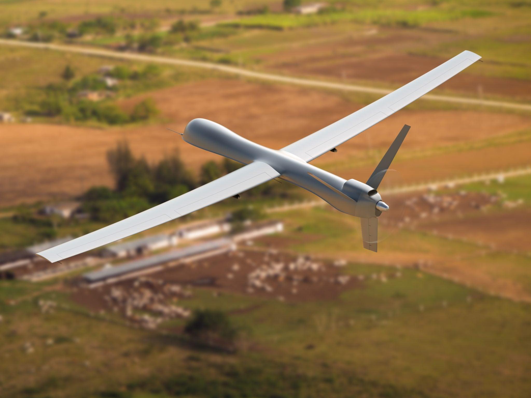Farther, Longer, Better: The Story of Kraus Hamdani Aerospace