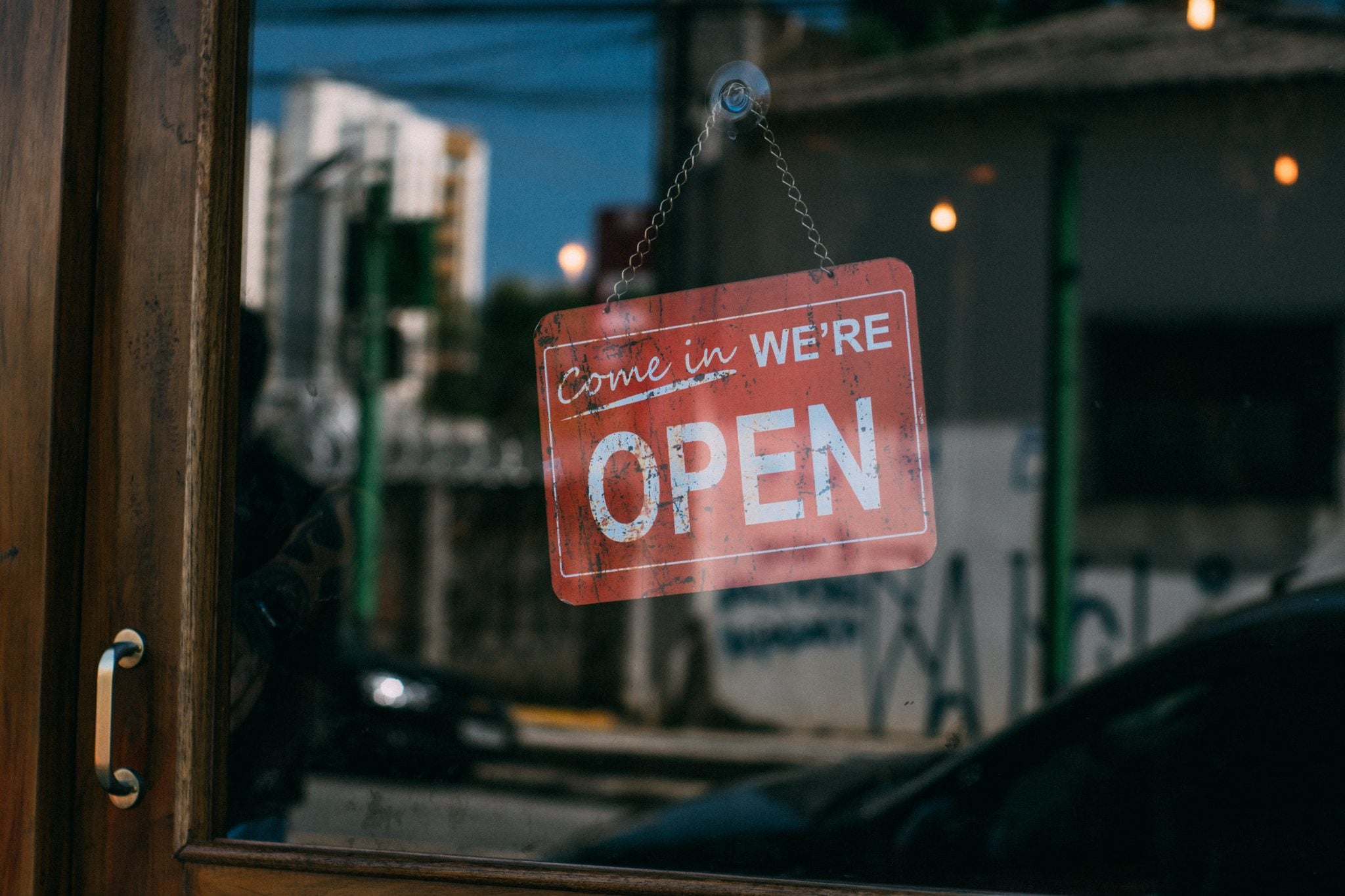 How is Your State Supporting Small Businesses During Pandemic?