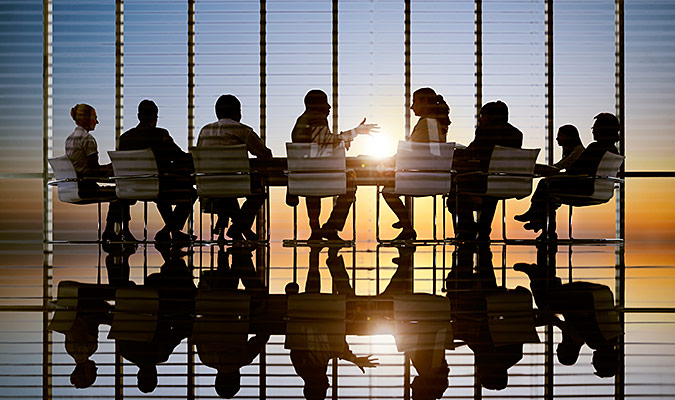 Supplier Management: How agile thinking can build collaborative relationships and unlock value