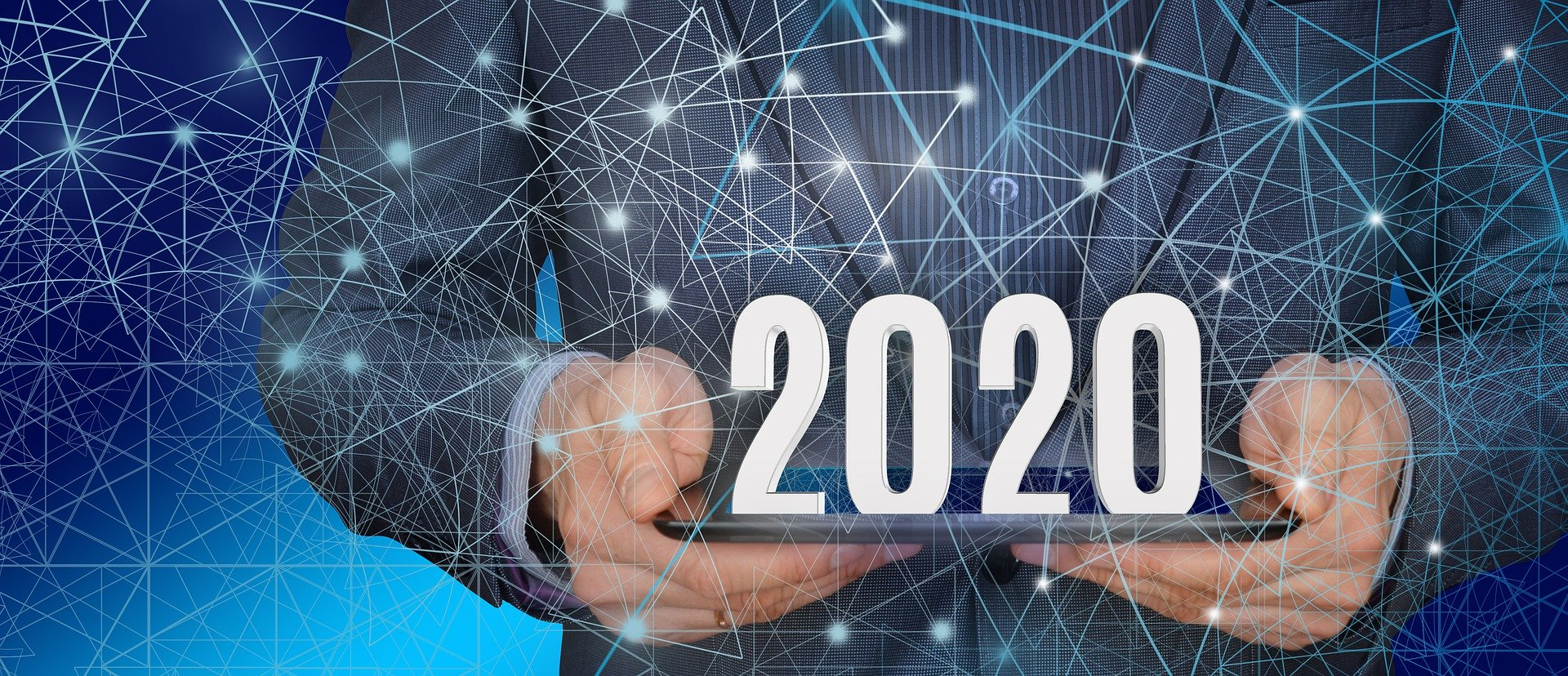 Top 7 Virtual Public Spend Forum Events of 2020
