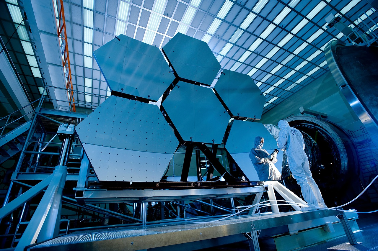 EIF attracts €300m to support the innovation and growth of European SME space technology companies