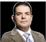 Jaime Gracia