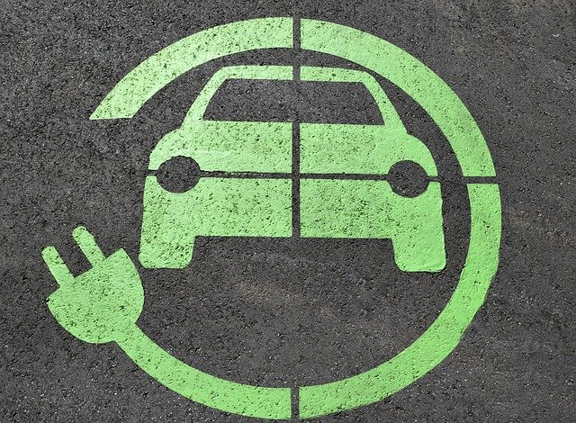 EU Commission proposes new regulation for sustainable batteries