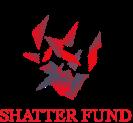 ShatterFund