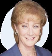 Wendy M. Masiello