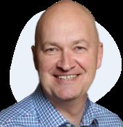 Ulf Zetterberg