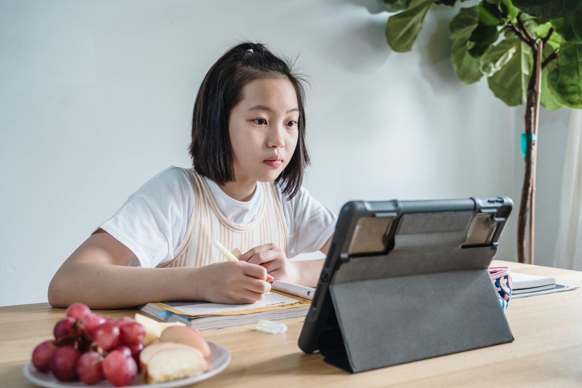 Adaptive Learning: The Digital Era of Education