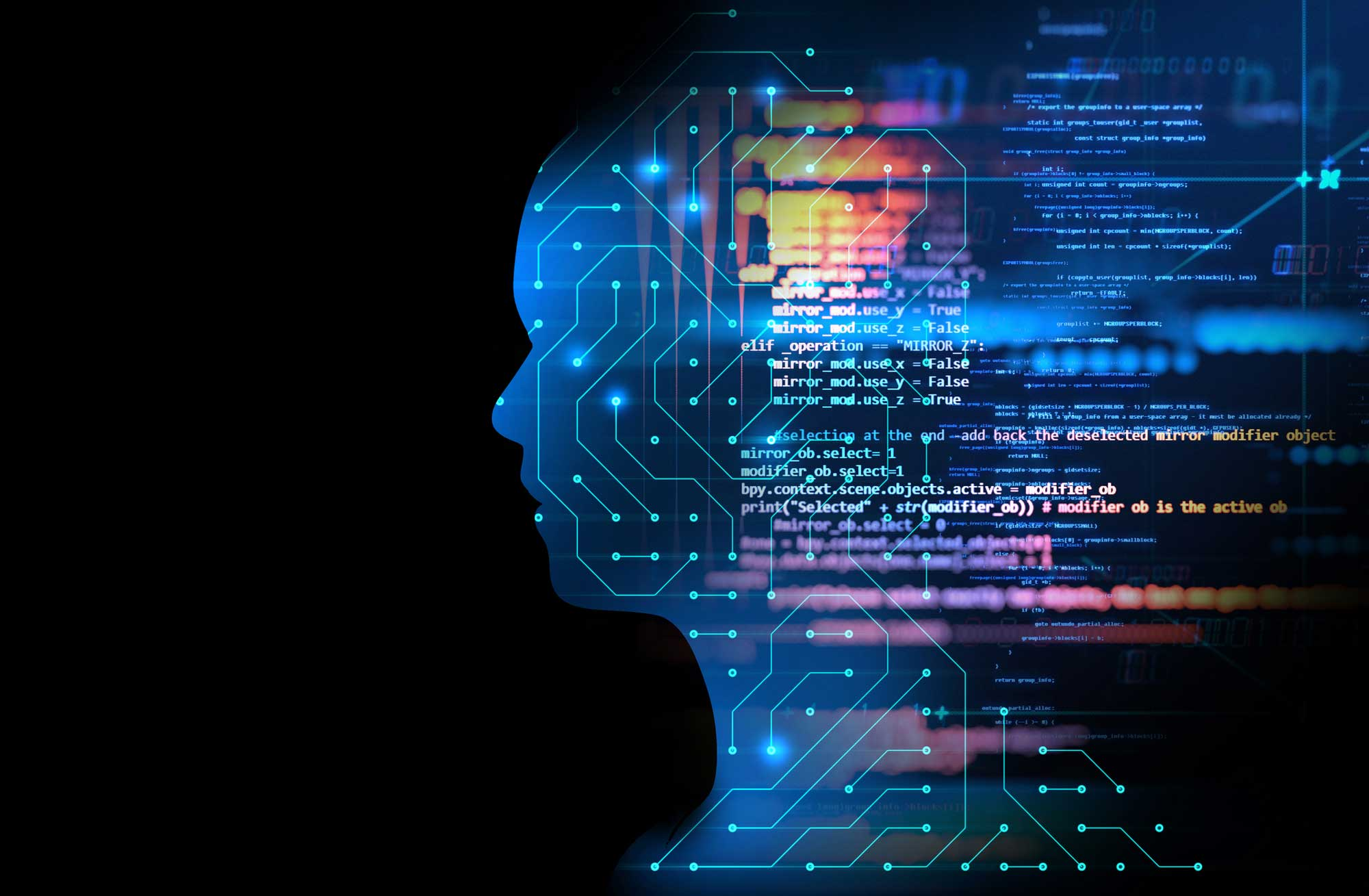 """On cusp of """"Fourth Industrial Revolution,"""" adaptive learning promises smooth transition to smarter workforce"""